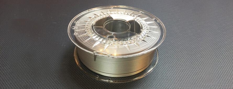 3Dプリンターの後処理方法とコツ