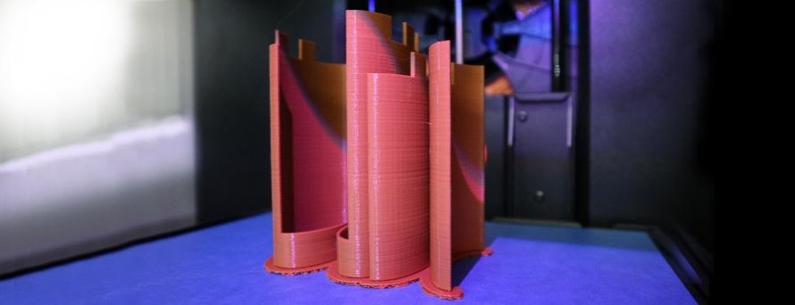 3Dプリンターで起こりがちな失敗の具体的な内容と対策